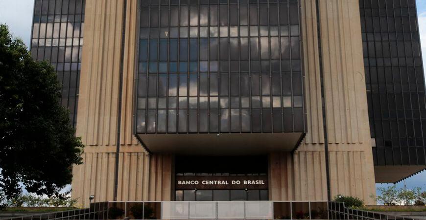 Banco Central deverá criar e emitir nova moeda digital brasileira
