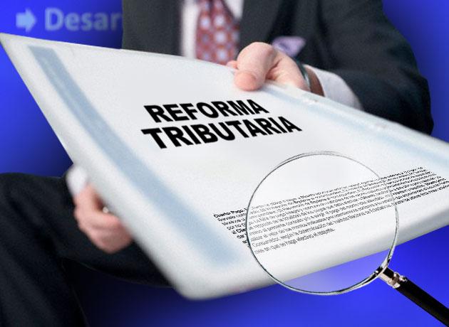 Reforma tributária: setor de serviços terá alíquota diferenciada, segundo Guedes