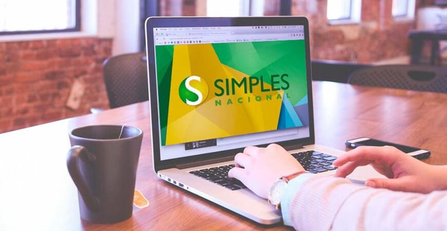 Simples Nacional: Empresas sem movimento não precisam enviar EFD-Reinf
