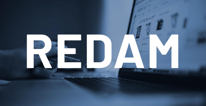 Redam: prazo é prorrogado para 31 de julho