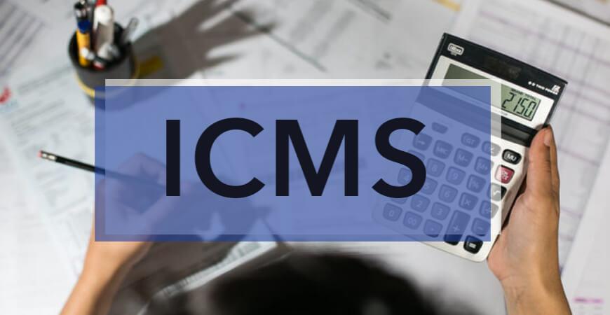 ICMS: programa tributário emergencial ainda não atende demandas do empresariado